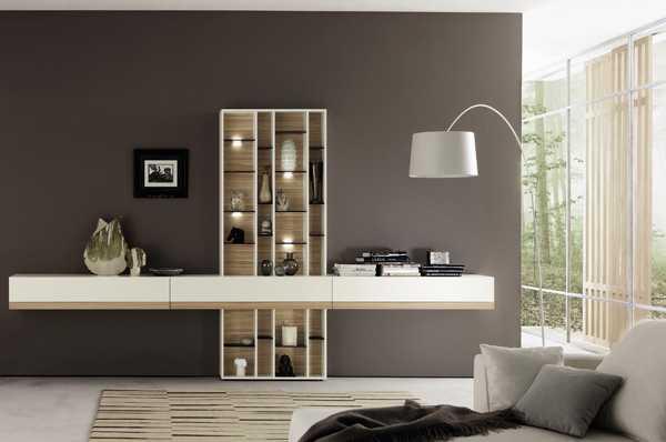 Hülsta Möbel Wohnzimmer ~ Möbel Inspiration Und Innenraum Ideen