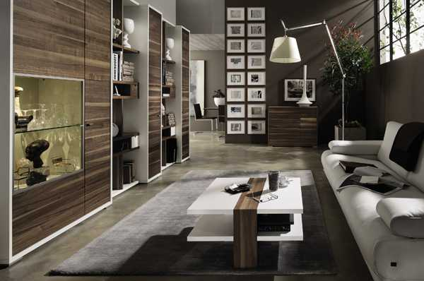 wohnzimmer nussbaum weiß: furniture_MENTO_wohnzimmer_livingroom_nussbaum_weiss_walnut_white.jpg