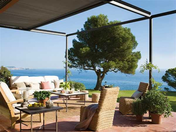Дома на побережье испании аренда квартир в дубае на месяц недорого