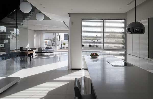 Дома в израиле фото аренда квартиры германия