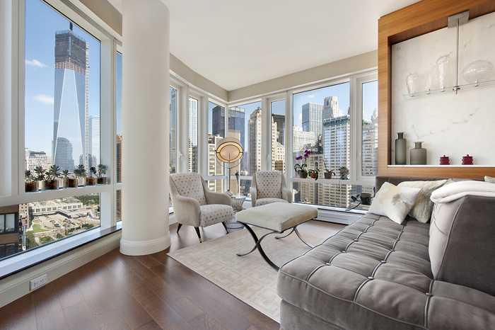 Нью йорк апартаменты цены на квартиры в теплице