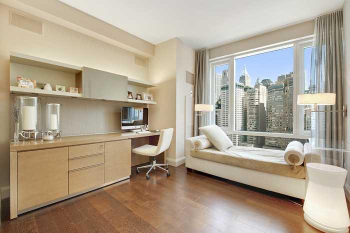 Виды дизайнов квартиры