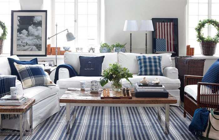 Великолепная мебель из Швеции Artwood
