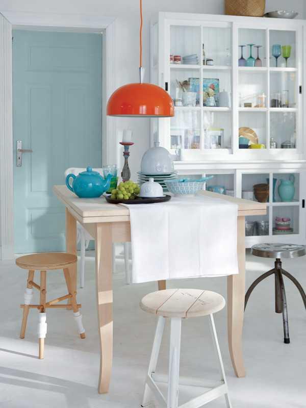 Новая порция домашней красоты от Car Moebel | Пуфик - блог о дизайне ...