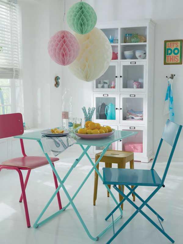 car moebel. Black Bedroom Furniture Sets. Home Design Ideas