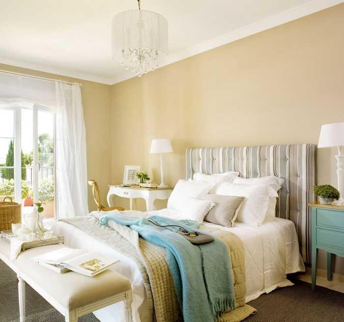 Очень нежная спальня😍 . #house #design #дом #уют #интерьер #дизайн  #гостиная #дизайн #квартира #interior #а… | Роскошные спальни, Красивые  спальни, Квартирные идеи | 657x700