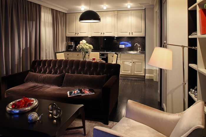 Комната для деловой девушки дизайн фото