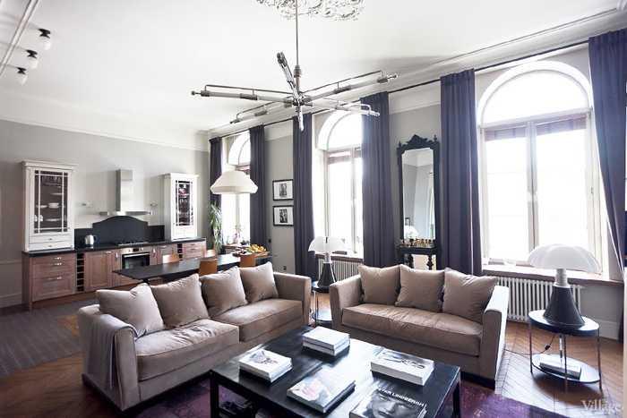 щелчке номер дизайн интерьера квартиры санкт петербург гарантия качества покрышек