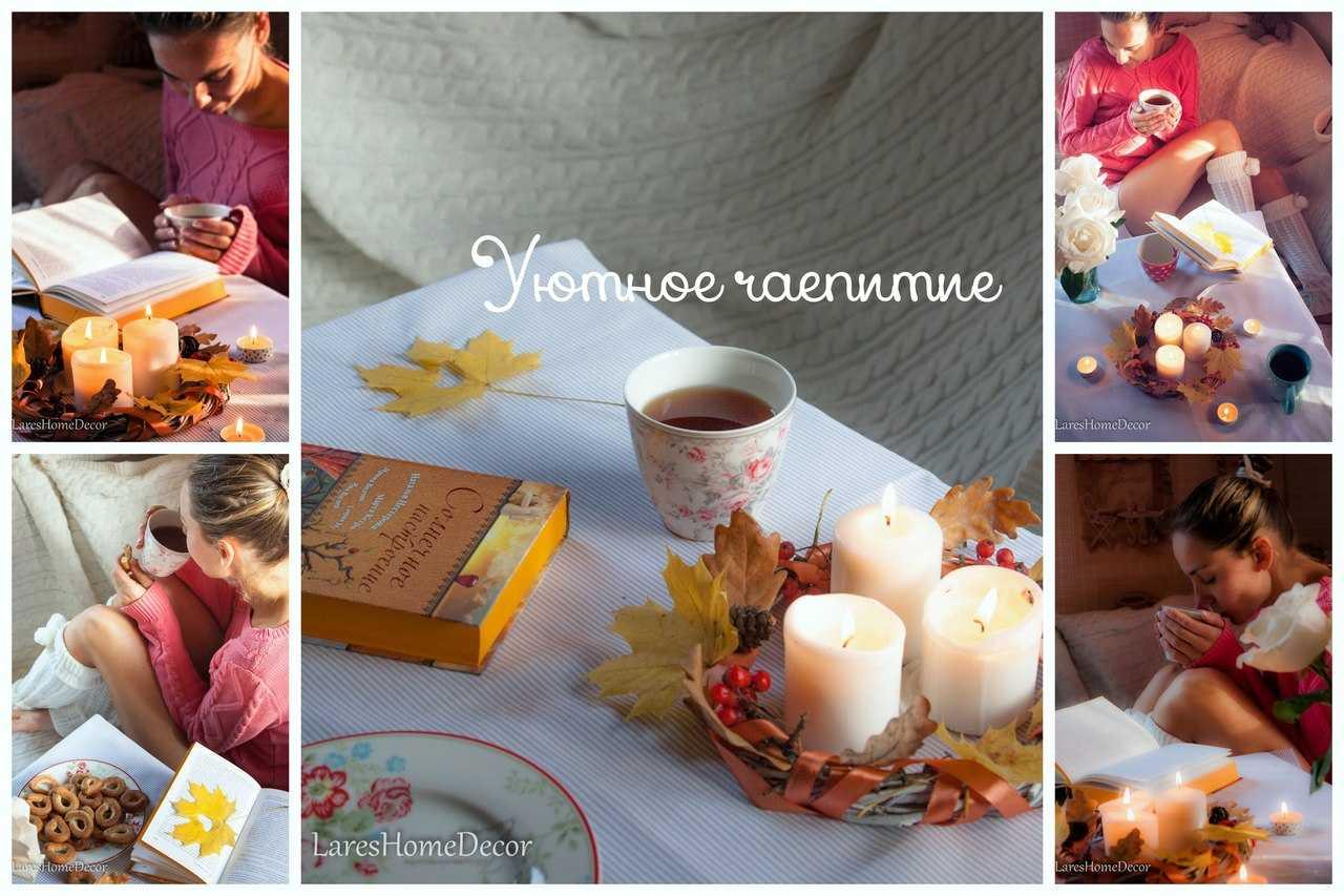 http://www.pufikhomes.com/wp-content/uploads/2013/10/Maria_Bogolubova.jpg