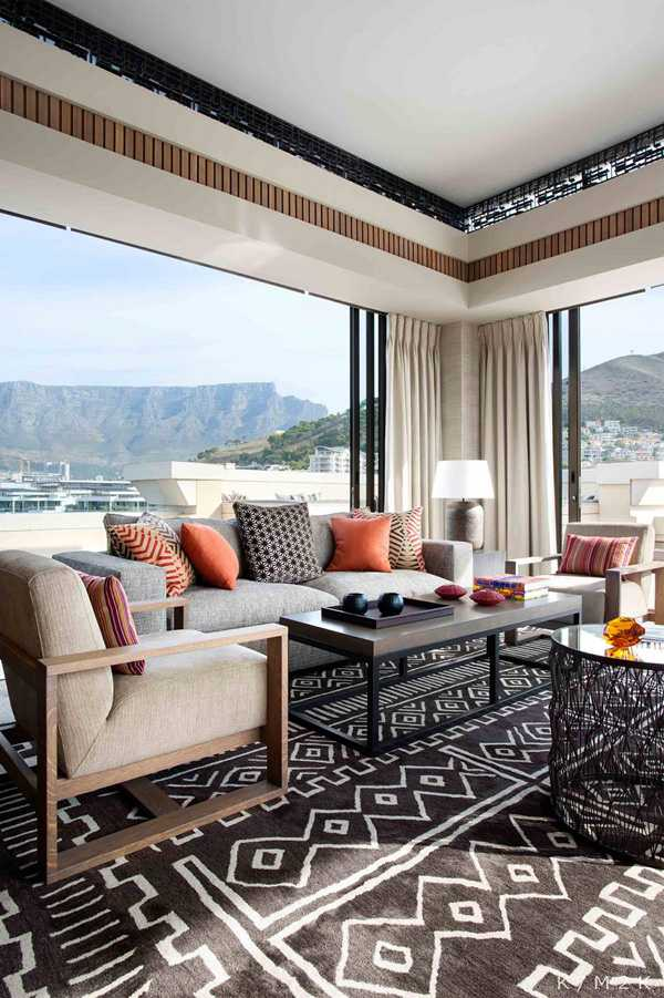 roskoshnyi-penthouse-v-otele-one-and-only-capetown-2