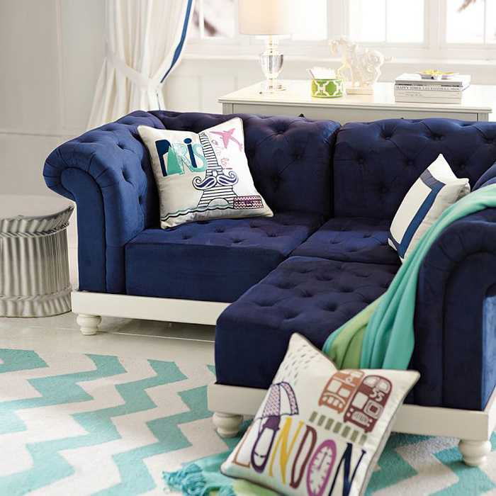 Teen Bedding, Furniture & Decor for Teen Bedrooms & Dorm.