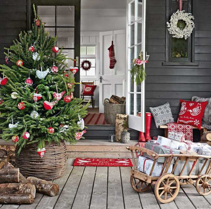 Front Porch On Pinterest Front Porches Porches And