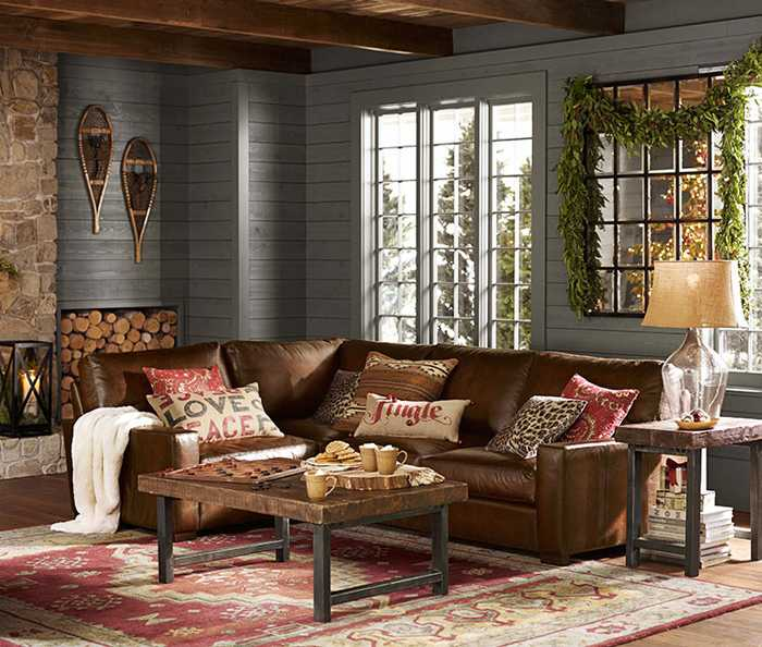 Limited Time Offer Sale On Decor and Furniture  west elm