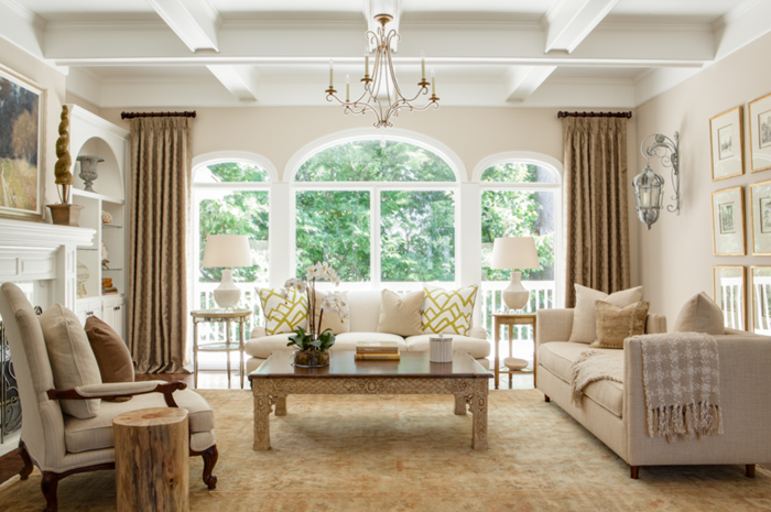 Neutral-Living-Room-McCroskey-Interiors-2