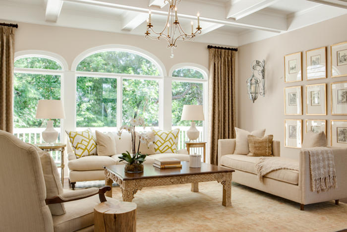 Neutral-Living-Room-McCroskey-Interiors