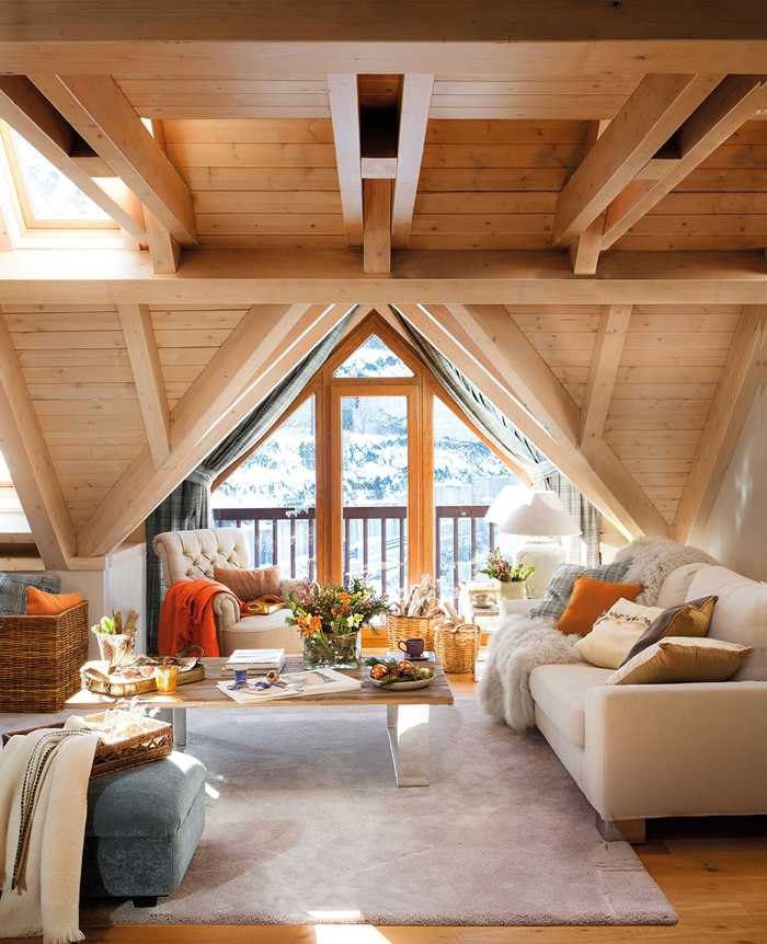 Целующихся, картинки уютный дом внутри