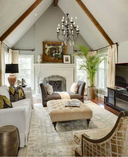 mccroskey-interior-design-16