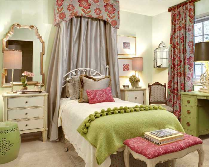 mccroskey-interior-design-24