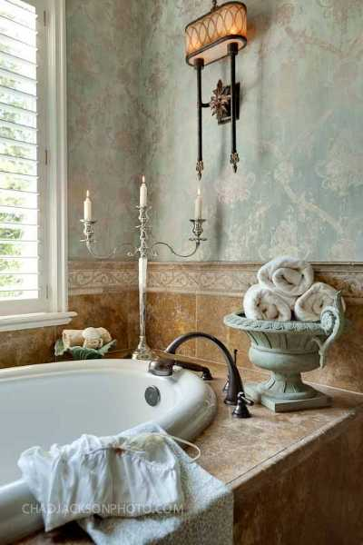 mccroskey-interior-design-27