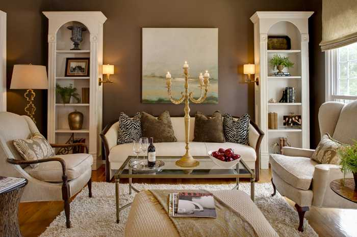 mccroskey-interior-design-28