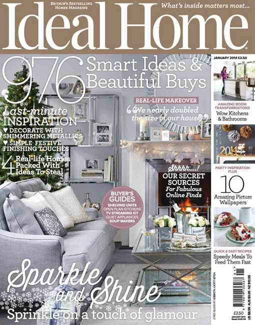 zhurnal-Ideal-Home-January2014g-1