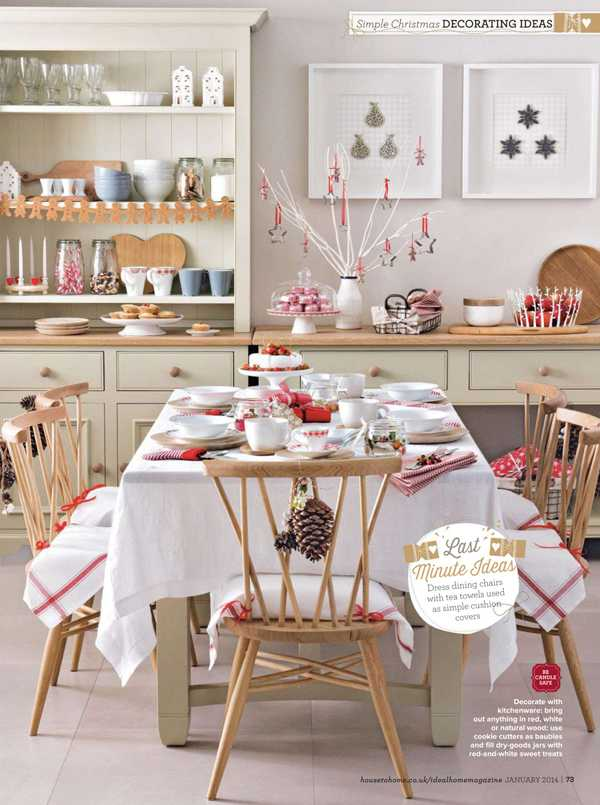 zhurnal-Ideal-Home-January2014g-10