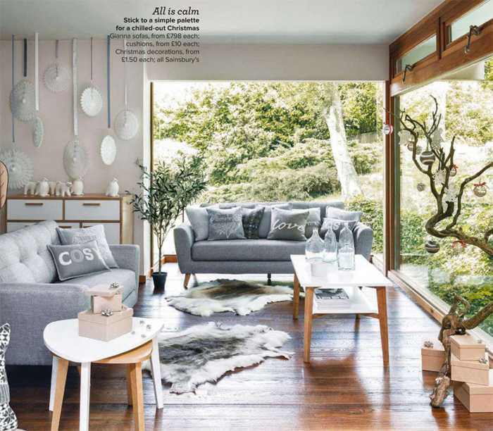 zhurnal-Ideal-Home-January2014g-2