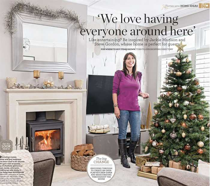 zhurnal-Ideal-Home-January2014g-7
