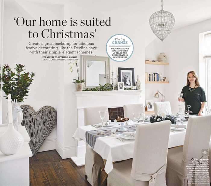 zhurnal-Ideal-Home-January2014g-9