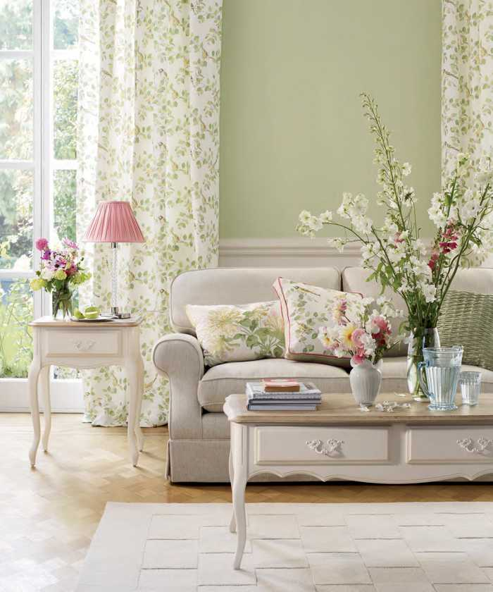 Kollekciya-vesnay-2014-laura-ashley-pufikhomes-0