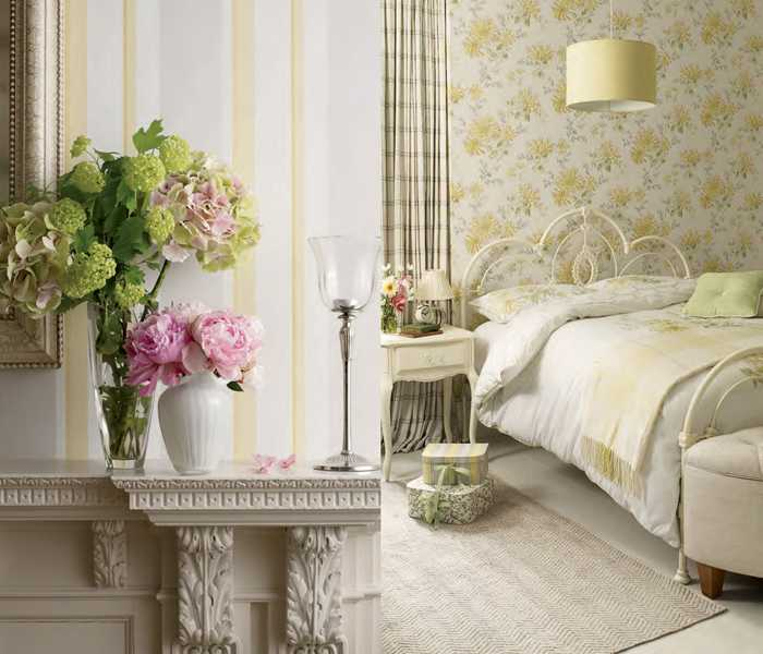 Kollekciya-vesnay-2014-laura-ashley-pufikhomes-1