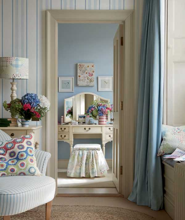 Kollekciya-vesnay-2014-laura-ashley-pufikhomes-24
