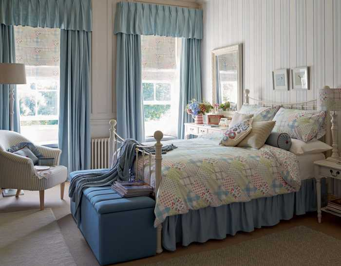 Kollekciya-vesnay-2014-laura-ashley-pufikhomes-26