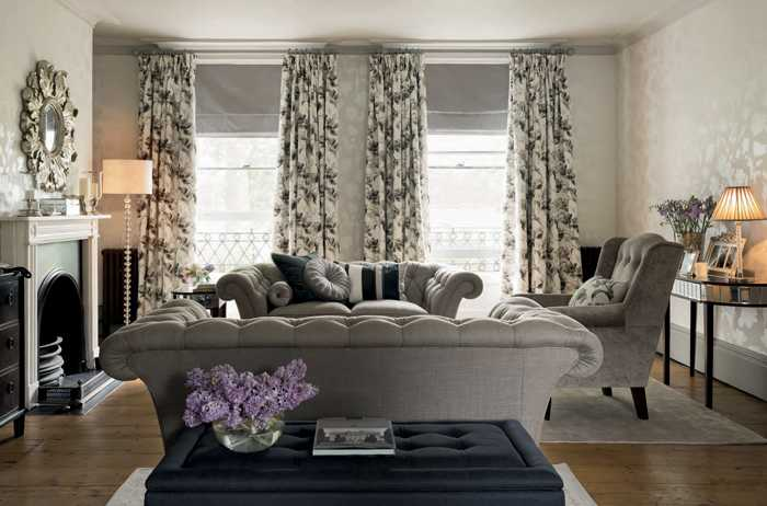 Kollekciya-vesnay-2014-laura-ashley-pufikhomes-29