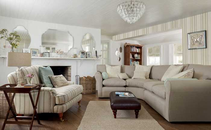 Kollekciya-vesnay-2014-laura-ashley-pufikhomes-34