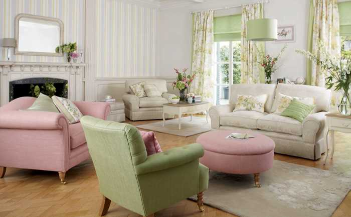 Kollekciya-vesnay-2014-laura-ashley-pufikhomes-5