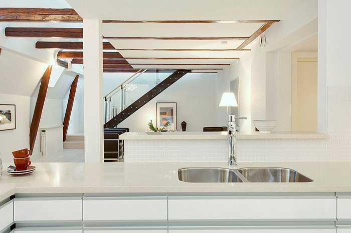 elegant-interior-design-in-white