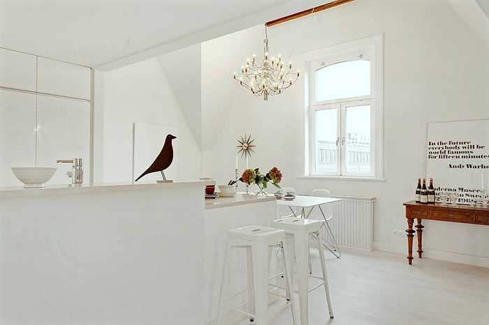 interior-design-in-white