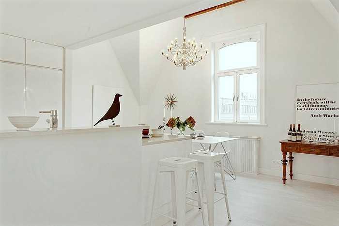 interior-design-in-white