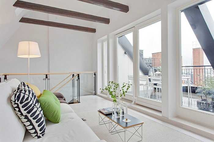 loft-apartment-interior