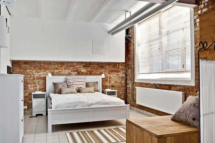 loft-bedroom-brick-white