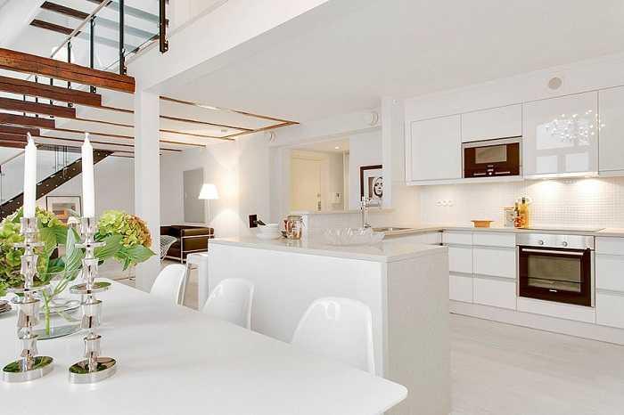 loft-style-interior