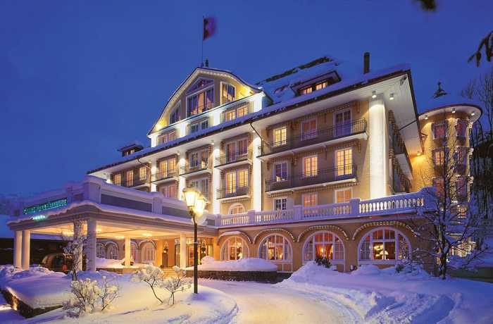 otel-le-grand-bellevue-switzerland-0