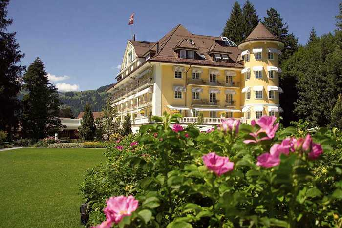 otel-le-grand-bellevue-switzerland-1