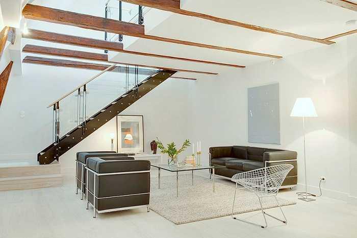 two-level-loft