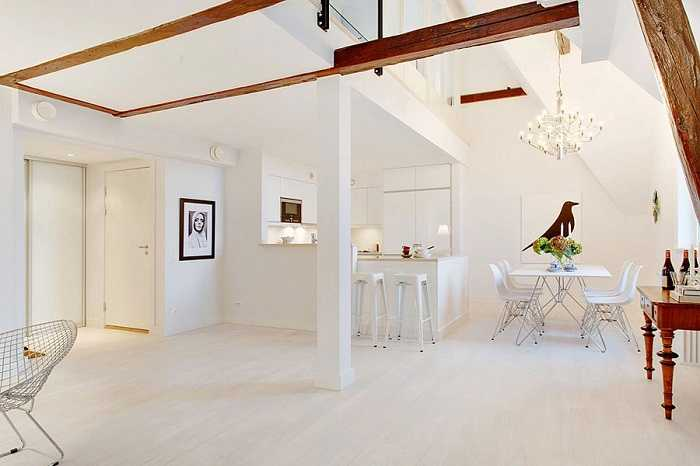 white-apartment-interior-design