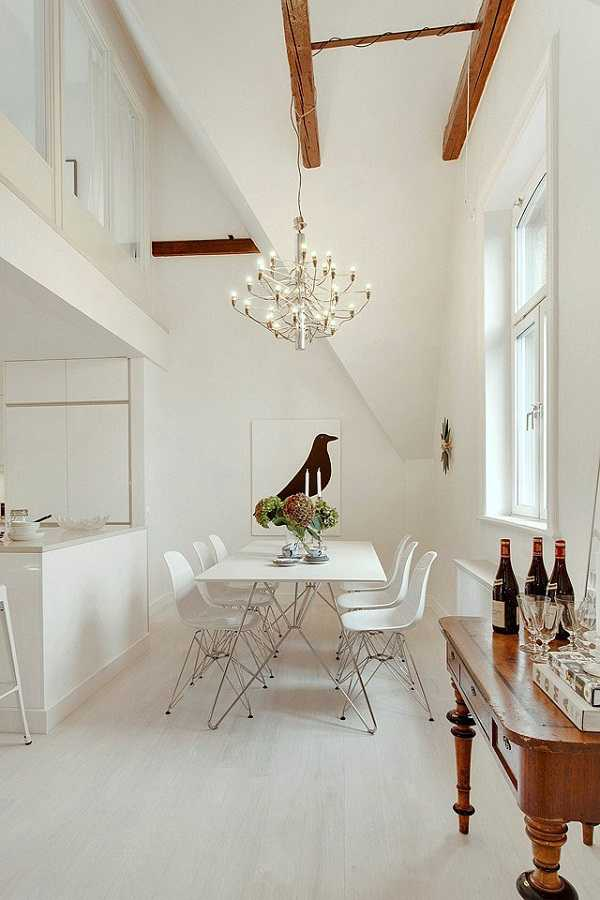 white-interior-design
