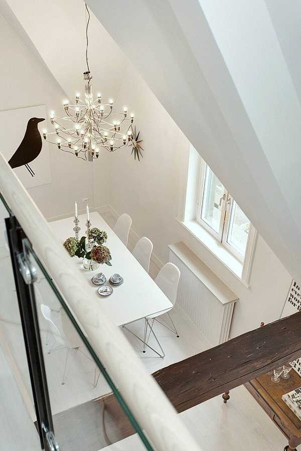 white-loft-apartment