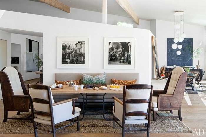 item5.rendition.slideshowWideHorizontal.patrick-dempsey-malibu-home-07-dining-area