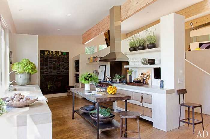 item7.rendition.slideshowWideHorizontal.patrick-dempsey-malibu-home-06-kitchen